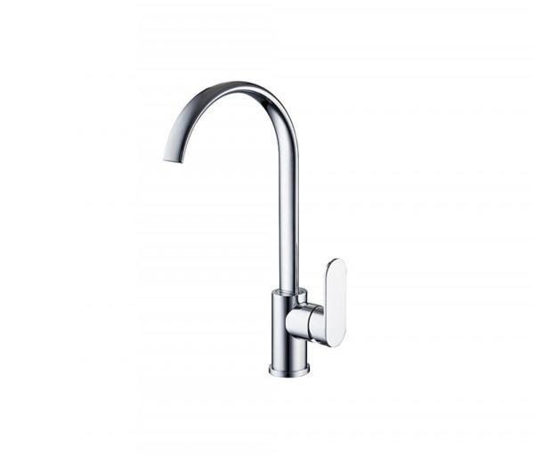 Kitchen faucet G.Lauf