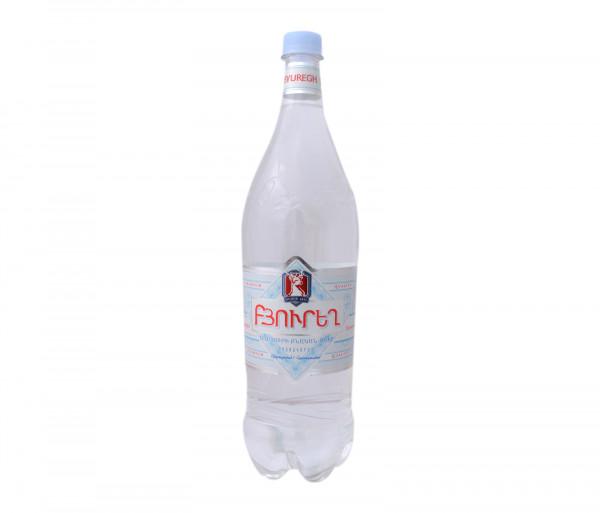 Բյուրեղ Ջուր 1.5լ