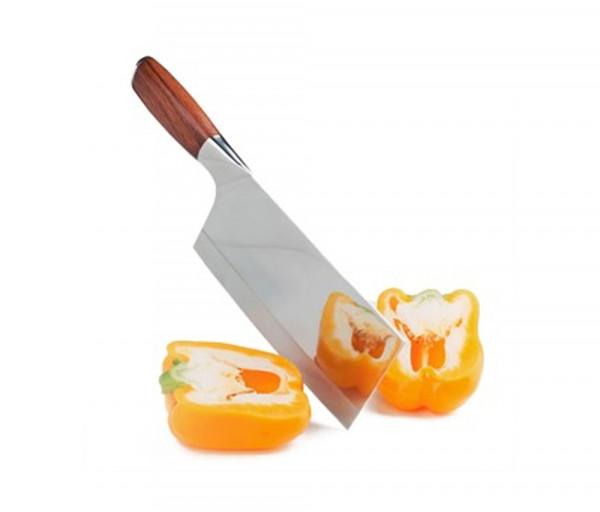 Խոհանոցային դանակ Xiaomi Blade Composite Steel Butcher Knife