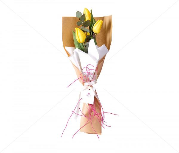 Bouquet Gilda Coco Fiori