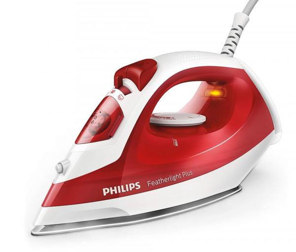Արդուկ Philips GC1425/40