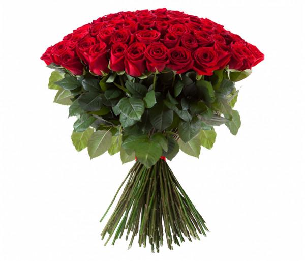 Ծաղկեփունջ «Mirage» My Rose