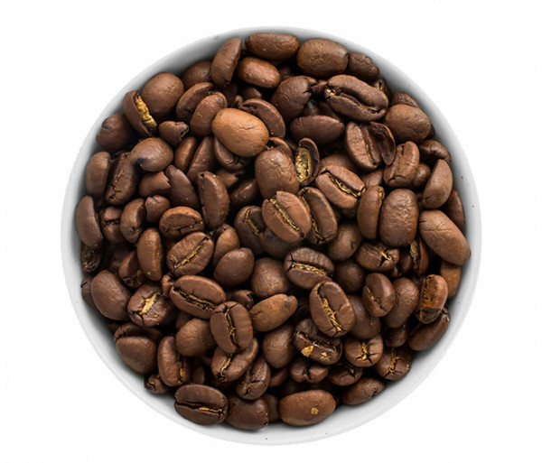 Սուրճ Իռլանդական Կրեմ Մարագոջիպ