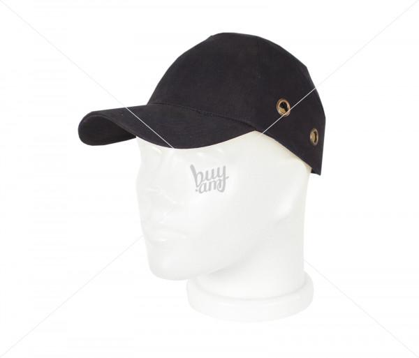 Ամառային գլխարկ (հատուկ պաշտպանիչ ներդիրով) Texworld
