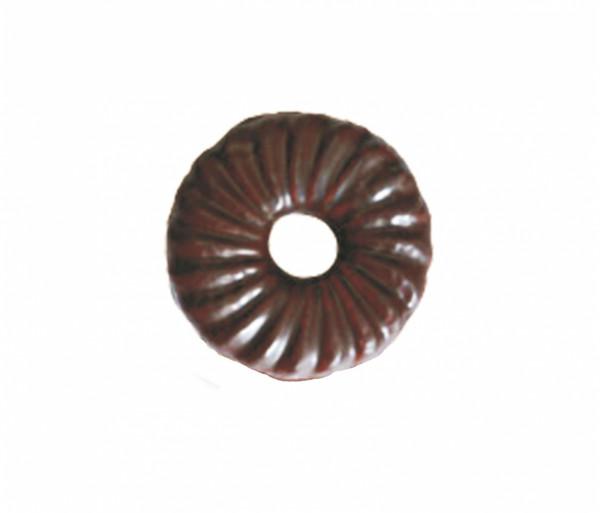 Թխվածքաբլիթ «Ծիածան» (շոկոլադապատ)