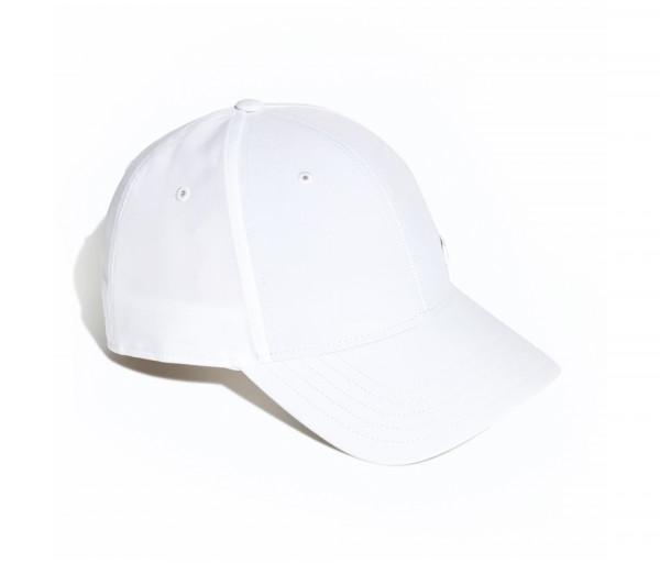 Գլխարկ OSFM-OSFL Lightweight Metal Badge Baseball Cap Adidas GM6264