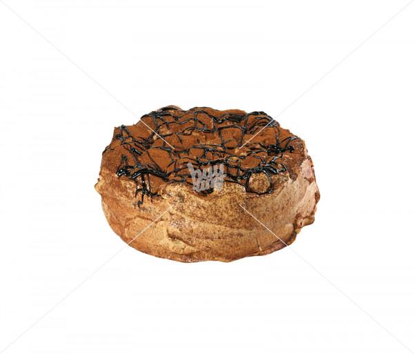 Տորթ «Ամազոնուհի» (փոքր) Dan Dessert