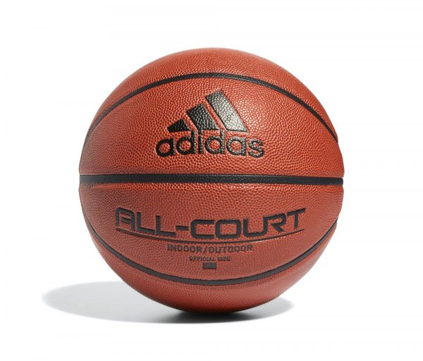 Գնդակ All Court 2.0 Basketball Adidas GL3946