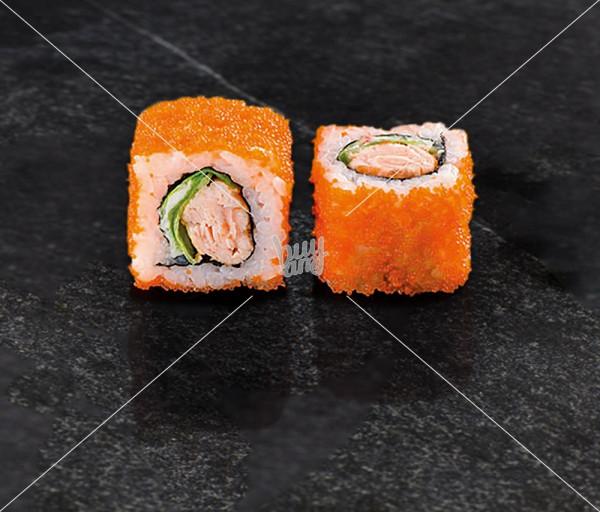 Մարույակի Սյակե AKO Sushi