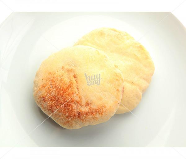 Հաց «Լոշիկ» Aries Lunch