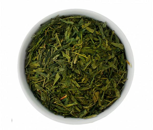 Tea Chinese Sencha