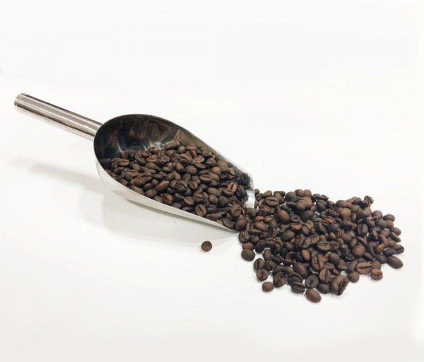 Հատիկավոր սուրճ ռոբուստա «Չայկոֆֆ Մեդիում»
