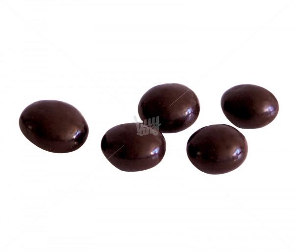Դրաժե «Շոկոլադապատ իրիս» Grand Candy