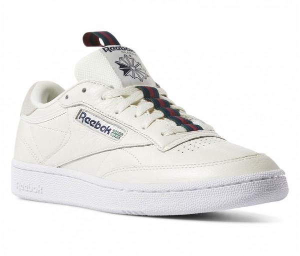 Տղամարդու սպորտային կոշիկ «CLUB C 85» Reebok