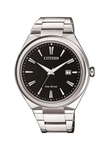 Տղամարդու ժամացույց Citizen AW1370-51F