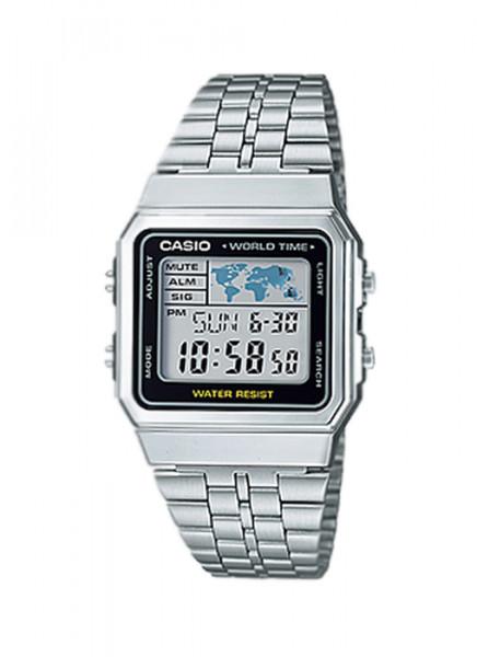 Տղամարդու ժամացույց Casio A500WA-1DF