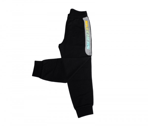 Kid's sport shorts «CASUAL»