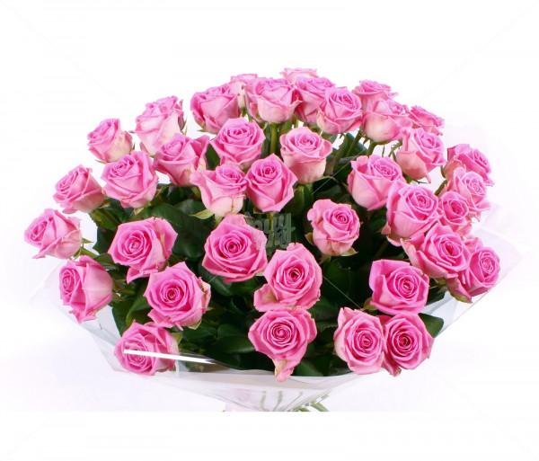 Ծաղկեփունջ «Շնորհակալ եմ» Anahit