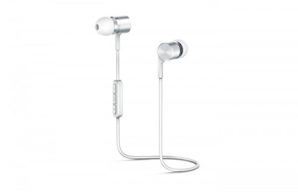Bluetooth ականջակալ Olmio BTE-05