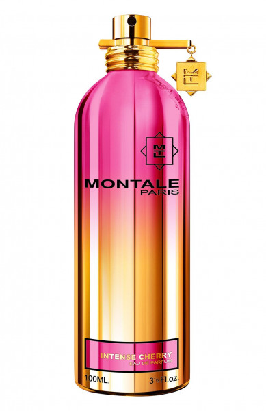 Կանացի օծանելիք Montale Intense Cherry 50 մլ