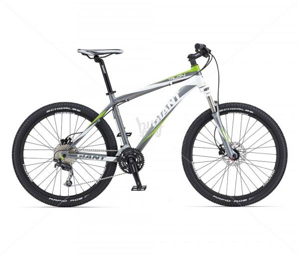 Հեծանիվ Talon 3 Giant