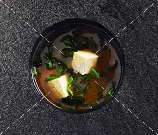 Միսո ապուր AKO Sushi