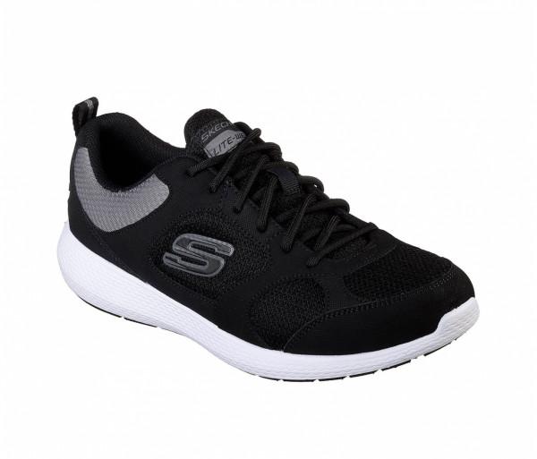 Տղամարդու սպորտային կոշիկ «Kulow» Skechers