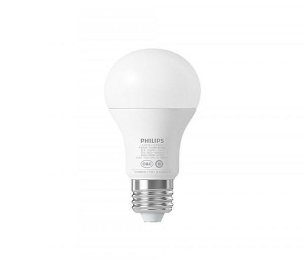 Xiaomi Philips Smart LED Ball E2