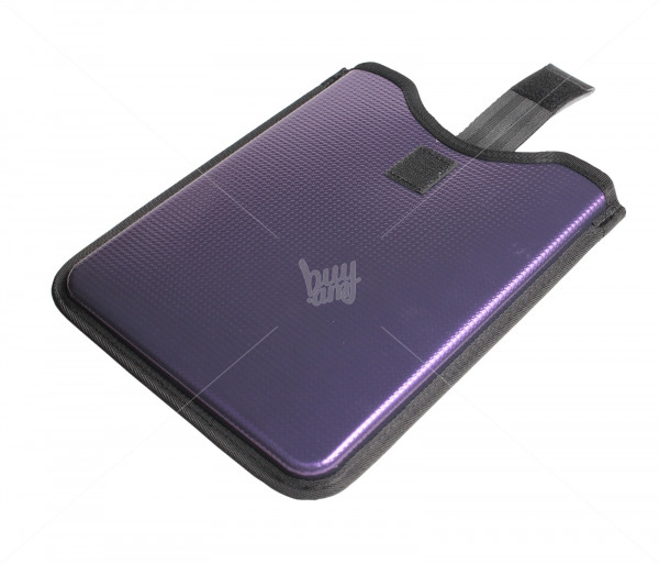 Պլանշետի պատյան Genius GS-1080, Purple