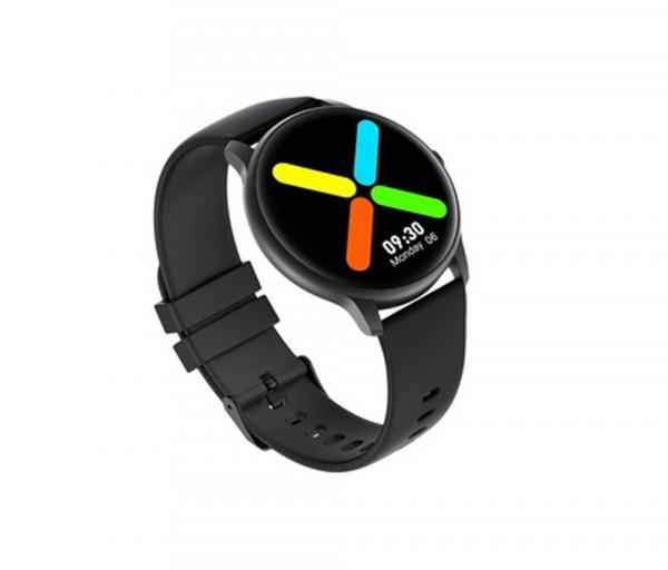 Xiaomi Imilab Smart Watch
