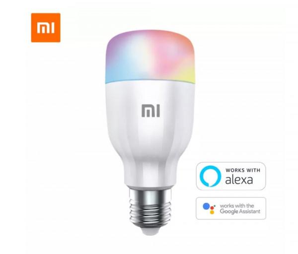Xiaomi Mi Smart LED Blub Essential