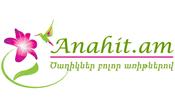 Anahit-am