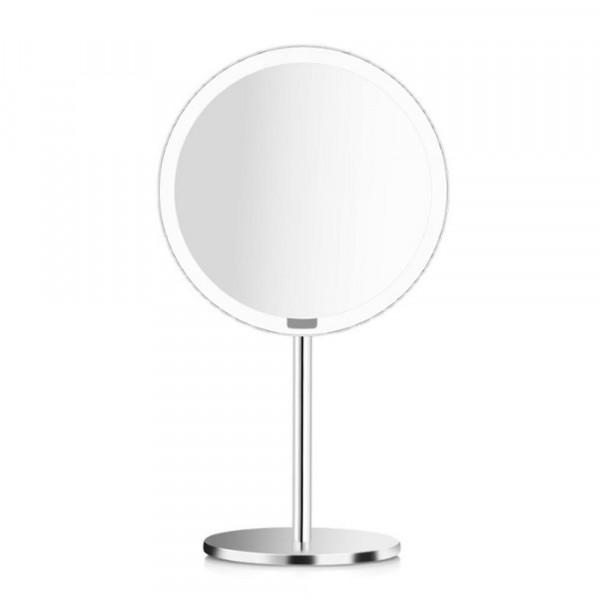Հայելի Xiaomi Yeelight Led Lighting Mirror (YLGJ01YL)
