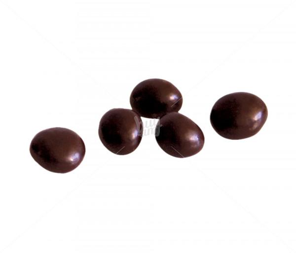 Դրաժե «Շոկոլադապատ չամիչ» Grand Candy