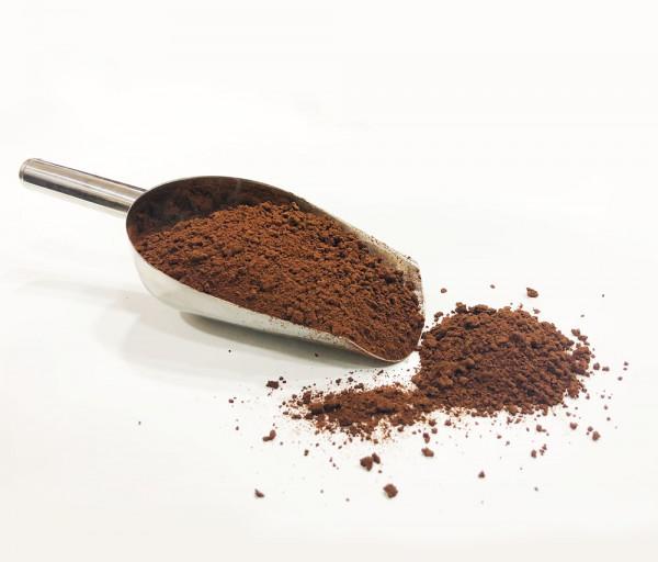 Լուծվող սուրճ «Չայկոֆֆ Կլասիկ 2»