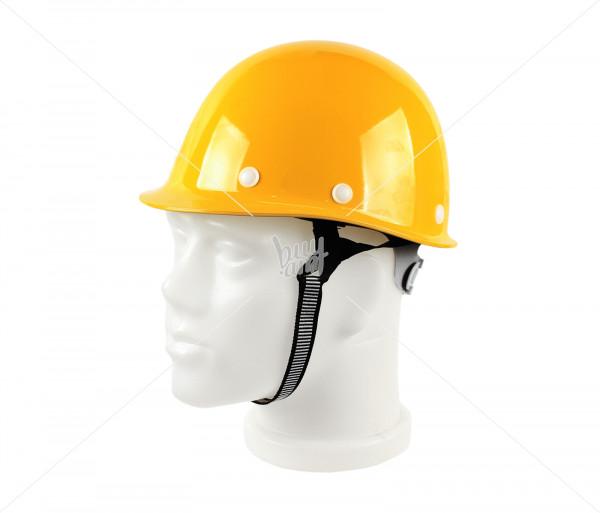 Ապահովության գլխարկ Al Bahri