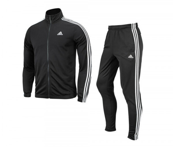 Սպորտային համազգեստ M-L Athletics Tiro Adidas FS4323
