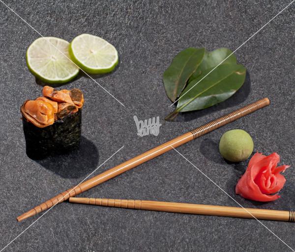 ԱԿՕ Կայի AKO Sushi