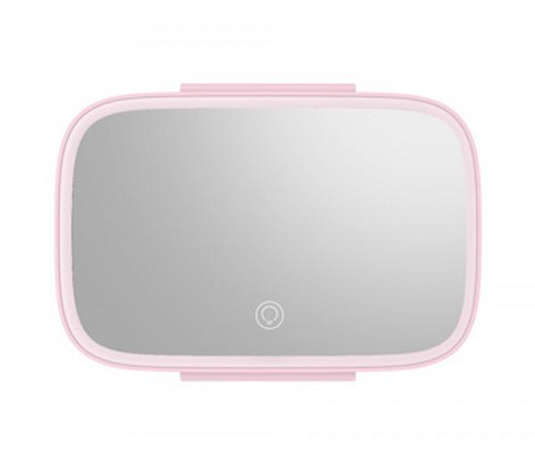 Baseus Makeup Compact Car Mirror