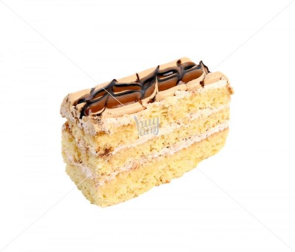 Թխվածք «Սնիկերս» Kalabok Cake