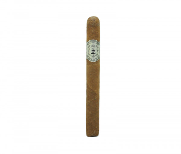 Սիգար Cigar Zino Platinum Low Rider