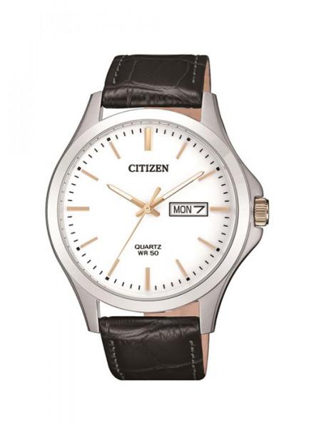 Տղամարդու ժամացույց Citizen BF2009-11A