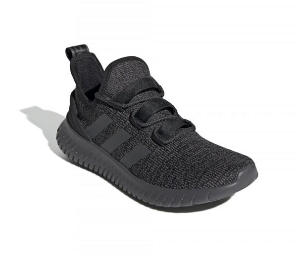 Սպորտային կոշիկ Kaptir Adidas EE9513