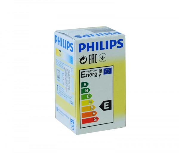 Ֆիլիպս Լամպ Ստանդարտ 60w E27 230v A55 Fr