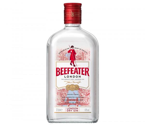 Ջին Beefeater London Dry Gin 0.5 լ