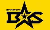 Binasport Nutrition