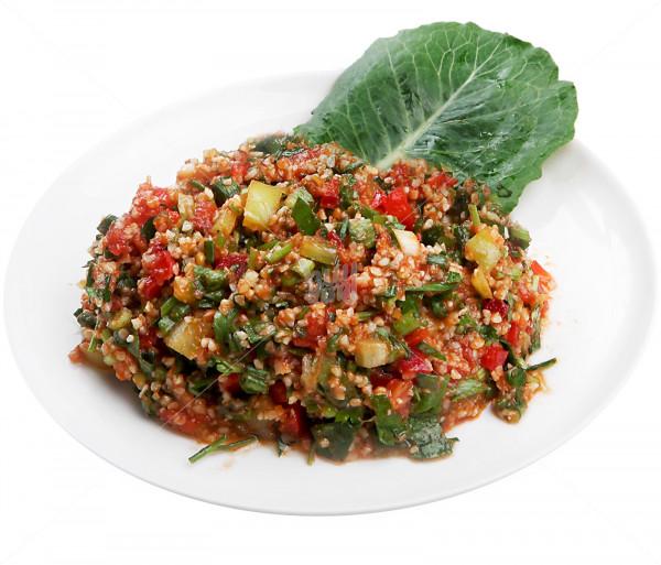 Աղցան «Թաբուլե» Smak Salad