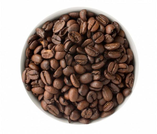 Սուրճ Վանիլ cnt95