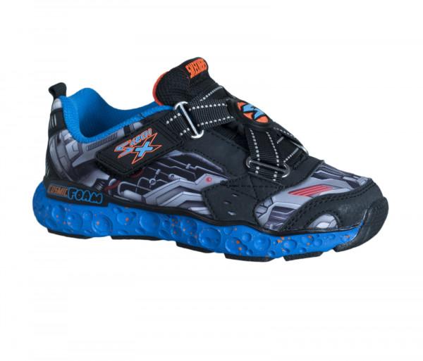 Տղայի կոշիկ «COSMIC FOAM- PORTAL-X»