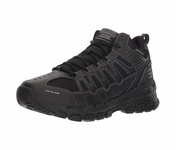 Տղամարդու սպորտային կոշիկ «Outlands 2.0» Skechers